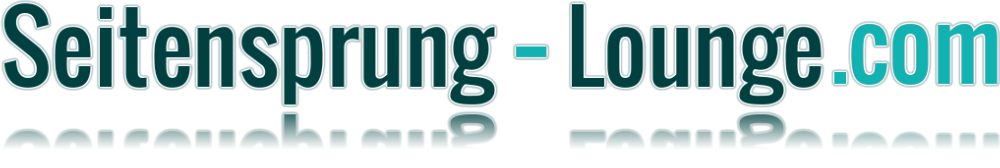 Seitensprung Lounge