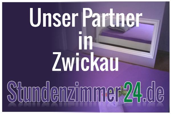 Parner Zwickau